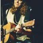 1993 show